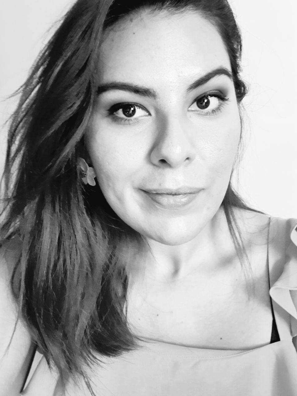 Alejandra Cernas